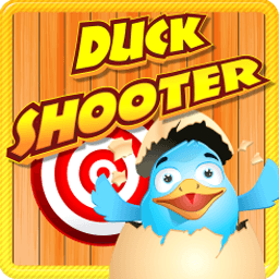 Duck Shooter